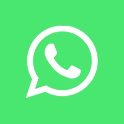 Grabstein Whatsapp
