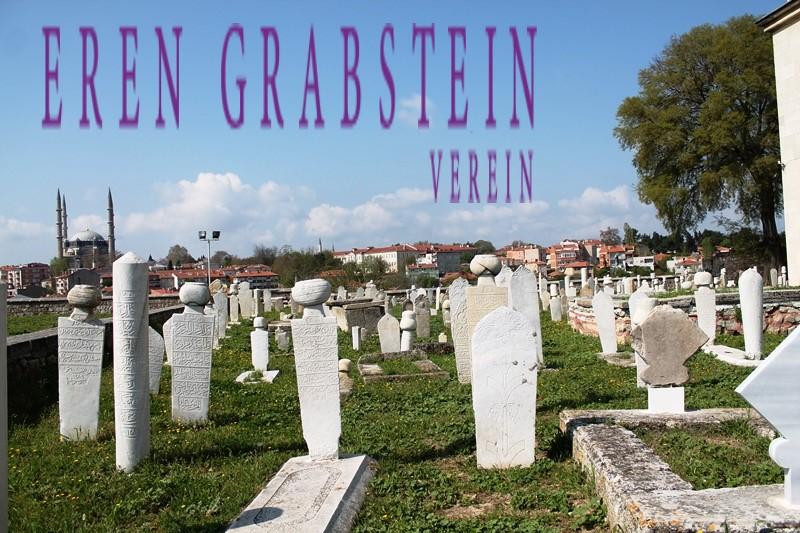 Grabstein Gedenkstein mit