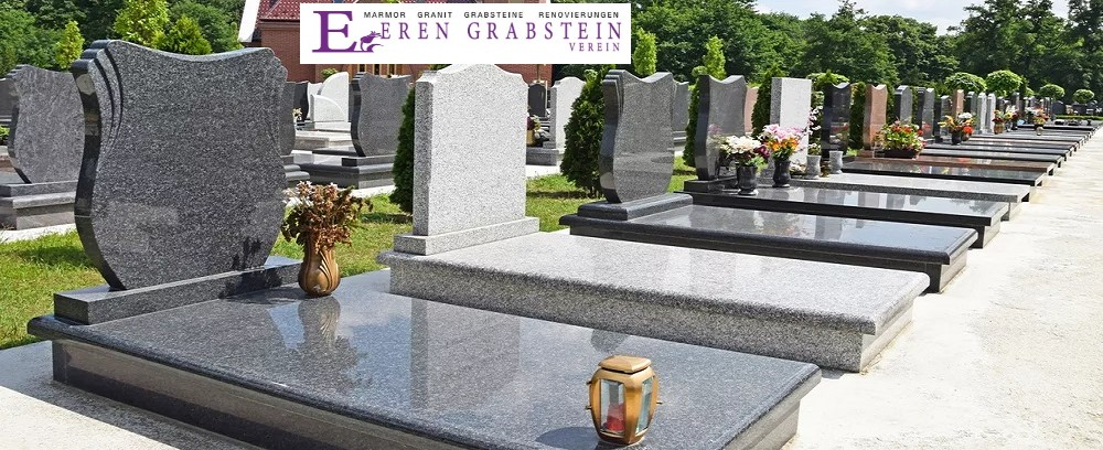 Grabstein Kosten Preise